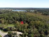7440 Clement Road - Photo 14
