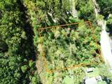 7440 Clement Road - Photo 15