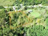 7440 Clement Road - Photo 5