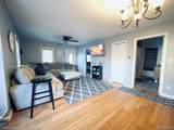 7449 Coldwater Road - Photo 10