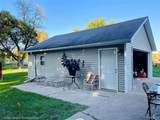 7449 Coldwater Road - Photo 17