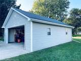 7449 Coldwater Road - Photo 19