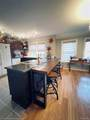 7449 Coldwater Road - Photo 3