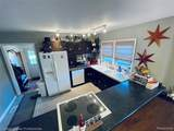7449 Coldwater Road - Photo 4