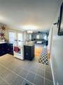 7449 Coldwater Road - Photo 5