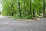 VL Morel Circle - Photo 4