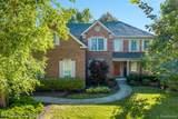 25766 Peninsula Drive - Photo 1