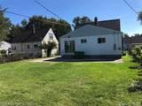 28456 Rush Street - Photo 38