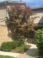 2256 Pine Grove Court - Photo 1