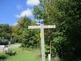 Wildwood Trail - Photo 24