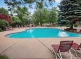 31164 Country Way - Photo 28