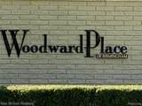 1113 Old Woodward Ave - Photo 26