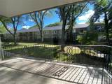 1113 Old Woodward Ave - Photo 8
