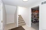 209 Stonebrooke Court - Photo 53