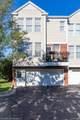 209 Stonebrooke Court - Photo 58