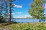 9 , 10 Hardwood Lake Retreat Drive - Photo 2