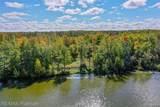 9 , 10 Hardwood Lake Retreat Drive - Photo 5