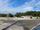 6012 Holton Road - Photo 1