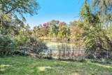 11990 Clinton River Road - Photo 31