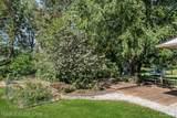 1384 Mesa Drive - Photo 32