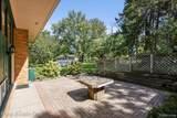 1384 Mesa Drive - Photo 4