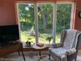 9747 Portage Lake Road - Photo 12