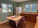 9747 Portage Lake Road - Photo 13