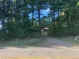 9747 Portage Lake Road - Photo 33