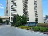 1001 Jefferson Avenue - Photo 5