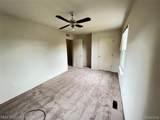 3105 Sunnyside Court - Photo 8