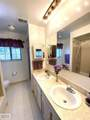 1867 Meadow Dale Ct - Photo 13
