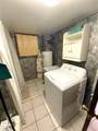 1867 Meadow Dale Ct - Photo 19