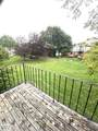 1867 Meadow Dale Ct - Photo 22