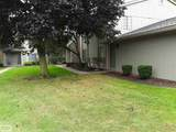 1867 Meadow Dale Ct - Photo 24