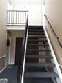 1867 Meadow Dale Ct - Photo 4