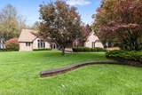 2309 Whispering Pines Drive - Photo 4