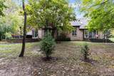 2309 Whispering Pines Drive - Photo 8
