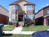 4905 Williamson Street - Photo 1
