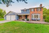 3660 Perryville Road - Photo 1