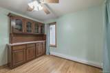 3660 Perryville Road - Photo 12