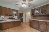 3660 Perryville Road - Photo 13