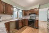 3660 Perryville Road - Photo 14