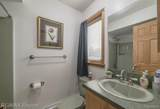 3660 Perryville Road - Photo 27