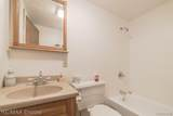 3660 Perryville Road - Photo 35