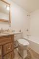 3660 Perryville Road - Photo 36