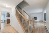 3660 Perryville Road - Photo 4