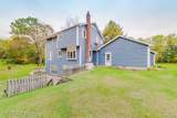 3660 Perryville Road - Photo 40