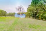 3660 Perryville Road - Photo 42