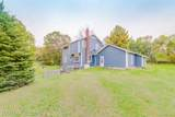 3660 Perryville Road - Photo 43