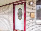 3631 Meadowdale Street - Photo 5